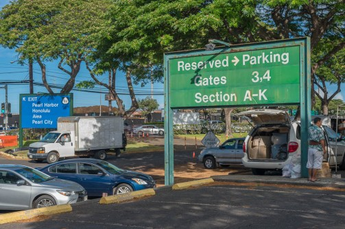 180805_3004 Aloha Stadium Swap Meet