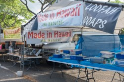 180805_3011 Aloha Stadium Swap Meet