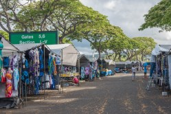 180805_3013 Aloha Stadium Swap Meet