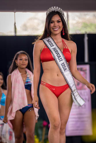 fokopoint-4982 2019 Miss Hawaii USA and Miss Hawaii Teen USA Contestants Preview