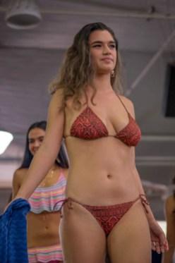 fokopoint-4997 2019 Miss Hawaii USA and Miss Hawaii Teen USA Contestants Preview