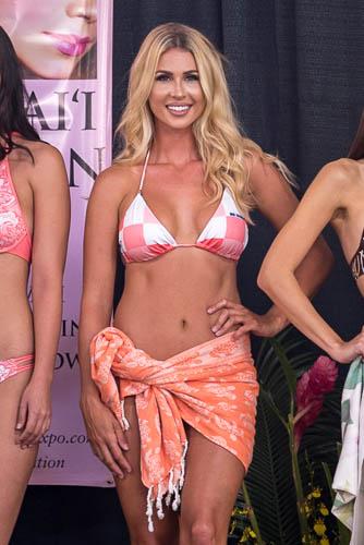 fokopoint-5033 2019 Miss Hawaii USA and Miss Hawaii Teen USA Contestants Preview