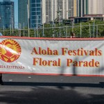 fokopoint-5883 Aloha Festivals 72nd Annual Floral Parade