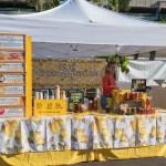 fokopoint-8050 Kaka'ako Farmers Market