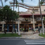 fokopoint-8212 Waikiki Beach Walk