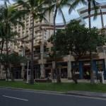 fokopoint-8213 Waikiki Beach Walk