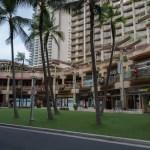 fokopoint-8214 Waikiki Beach Walk