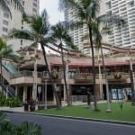 fokopoint-8217 Waikiki Beach Walk