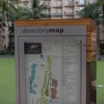 fokopoint-8220 Waikiki Beach Walk