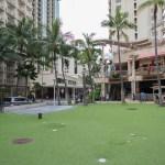 fokopoint-8221 Waikiki Beach Walk