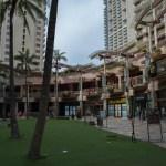 fokopoint-8227 Waikiki Beach Walk