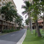 fokopoint-8228 Waikiki Beach Walk