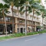 fokopoint-8229 Waikiki Beach Walk