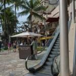 fokopoint-8234 Waikiki Beach Walk