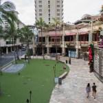 fokopoint-8239 Waikiki Beach Walk