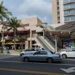 fokopoint-8248 Waikiki Beach Walk