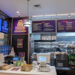 fokopoint-8330 Lanai Food Court at Ala Moana
