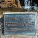 fokopoint-8404 Makua and Kila Statue