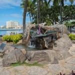 fokopoint-8405 Makua and Kila Statue