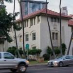fokopoint-8606 Honolulu Hale