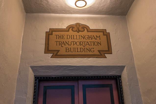 fokopoint-9145 Dillingham Transportation Building