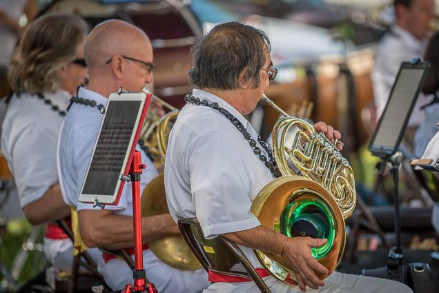 fokopoint-9647 Royal Hawaiian Band at Iolani Palace
