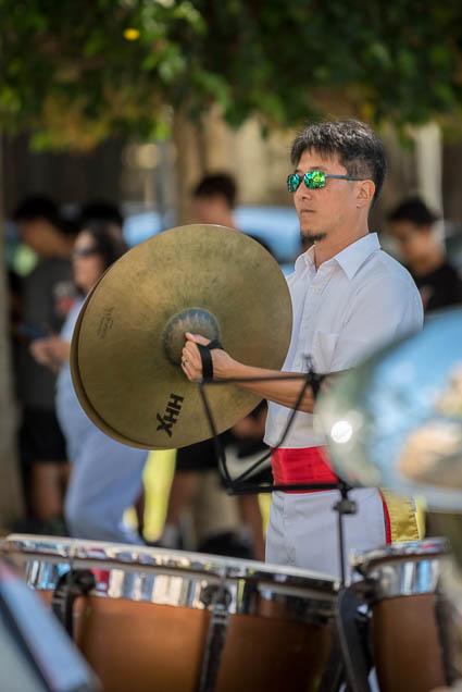 fokopoint-9658 Royal Hawaiian Band at Iolani Palace
