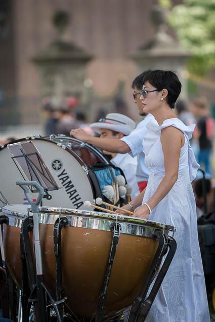 fokopoint-9720 Royal Hawaiian Band at Iolani Palace