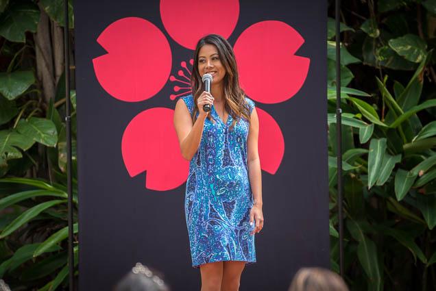 fokopoint-9825 67th Cherry Blossoms Festival at Royal Hawaiian Center