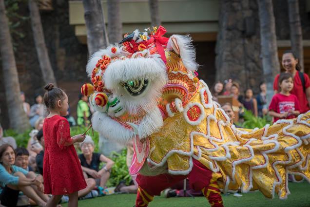 Lunar-New-Year-Royal-Hawaiian-Center-Honolulu-fokopoint-0445 Lunar New Year Celebration at Royal Hawaiian Center