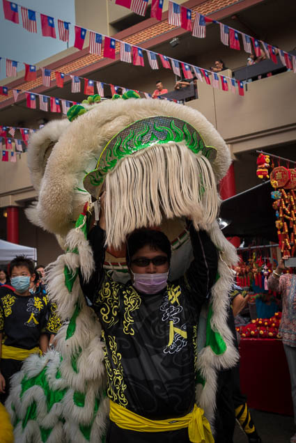 fokopoint-0045 Chinese New Years Celebration 2019
