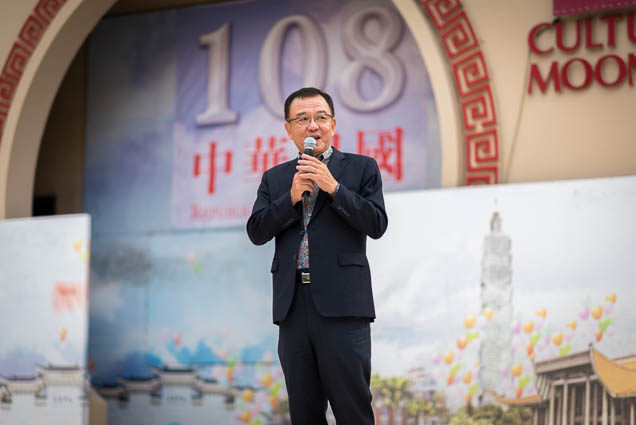 fokopoint-9940 Chinese New Years Celebration 2019