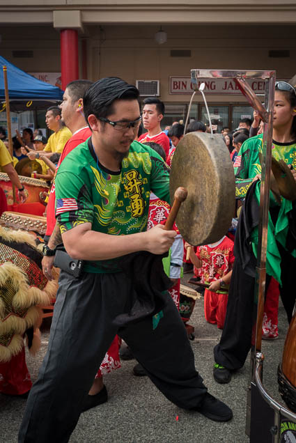 fokopoint-9985 Chinese New Years Celebration 2019