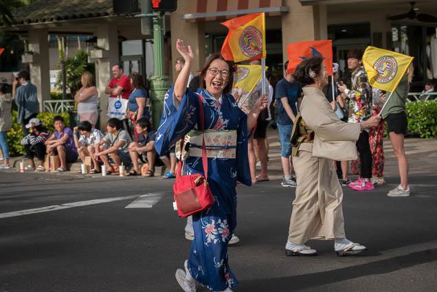 Honolulu-Festival-Parade-fokopoint-1283 Honolulu Festival Grand Parade 2019