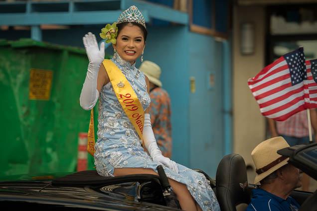 Honolulu-Festival-Parade-fokopoint-1354 Honolulu Festival Grand Parade 2019