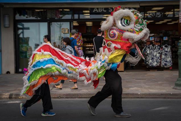 Honolulu-Festival-Parade-fokopoint-1372 Honolulu Festival Grand Parade 2019