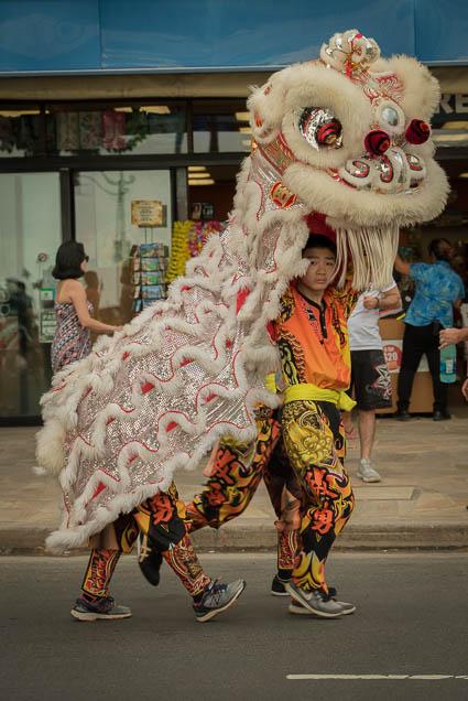 Honolulu-Festival-Parade-fokopoint-1384 Honolulu Festival Grand Parade 2019