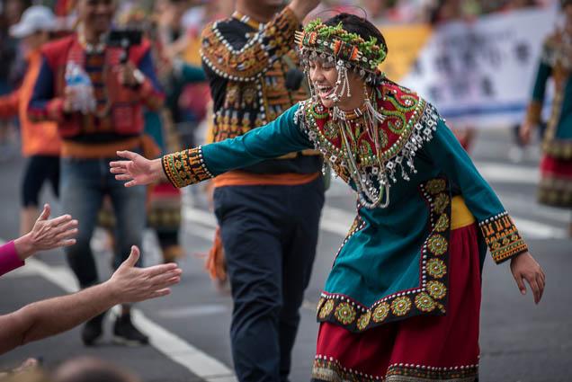 Honolulu-Festival-Parade-fokopoint-1474 Honolulu Festival Grand Parade 2019