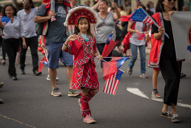 Honolulu-Festival-Parade-fokopoint-1482 Honolulu Festival Grand Parade 2019
