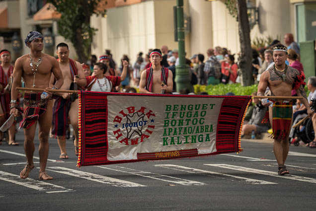 Honolulu-Festival-Parade-fokopoint-1491 Honolulu Festival Grand Parade 2019