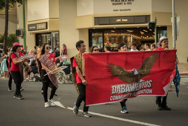 Honolulu-Festival-Parade-fokopoint-1501 Honolulu Festival Grand Parade 2019
