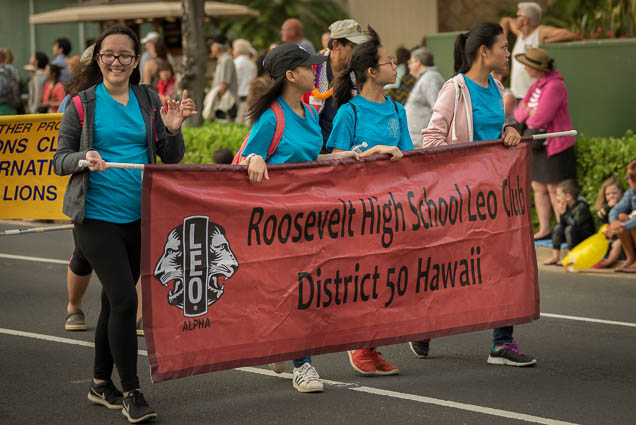 Honolulu-Festival-Parade-fokopoint-1532 Honolulu Festival Grand Parade 2019