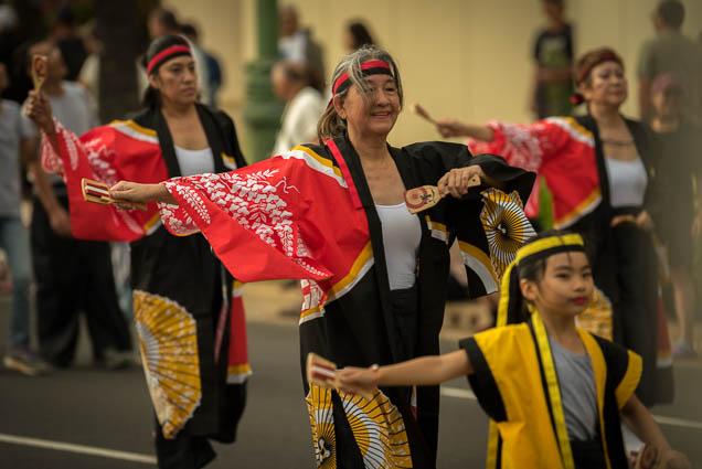 Honolulu-Festival-Parade-fokopoint-1564 Honolulu Festival Grand Parade 2019
