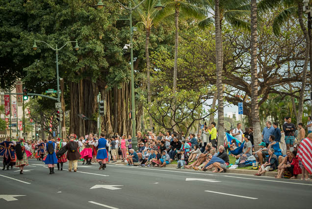 Honolulu-Festival-Parade-fokopoint-1683 Honolulu Festival Grand Parade 2019