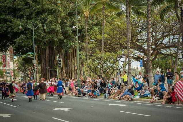 Honolulu-Festival-Parade-fokopoint-1683 Honolulu Festival Grand Parade 2019