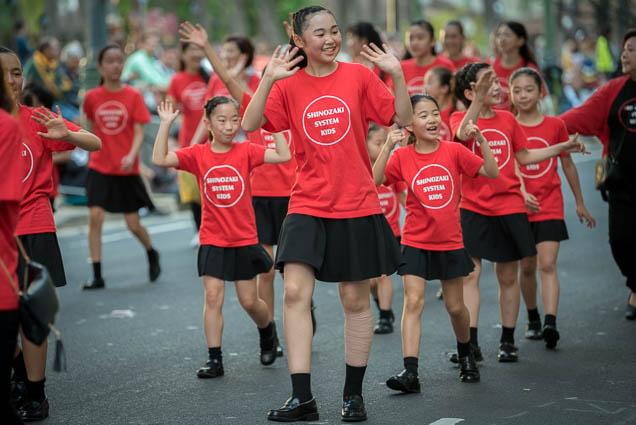Honolulu-Festival-Parade-fokopoint-1689 Honolulu Festival Grand Parade 2019