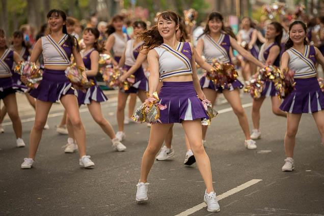 Honolulu-Festival-Parade-fokopoint-1735 Honolulu Festival Grand Parade 2019