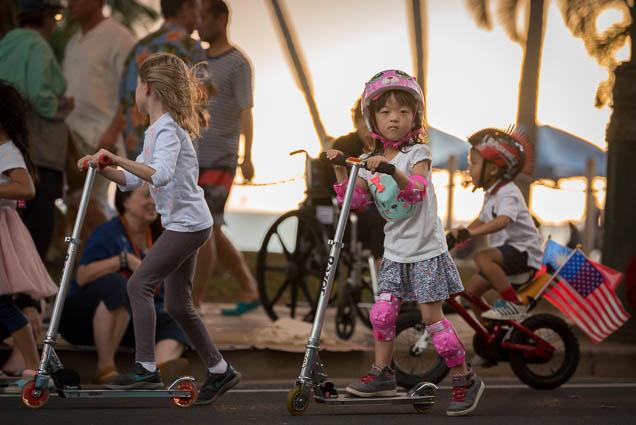 Honolulu-Festival-Parade-fokopoint-1777 Honolulu Festival Grand Parade 2019