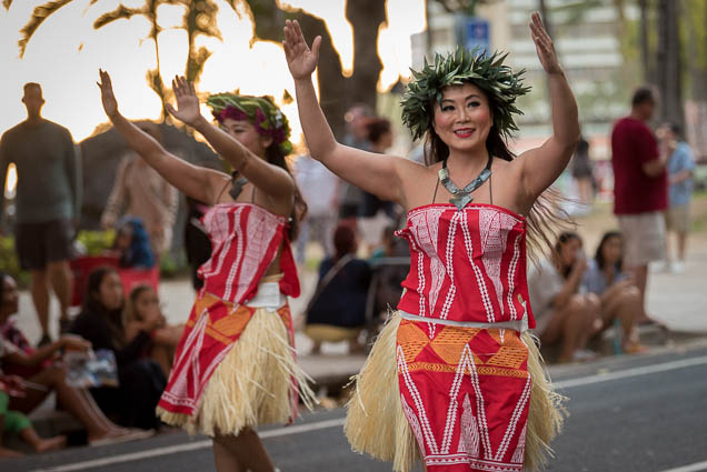 Honolulu-Festival-Parade-fokopoint-1807 Honolulu Festival Grand Parade 2019