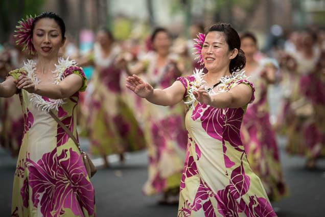 Honolulu-Festival-Parade-fokopoint-1821 Honolulu Festival Grand Parade 2019